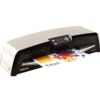 Plastificadora Fellowes Titan A3 __Titan A3 57240 R45 lam.png